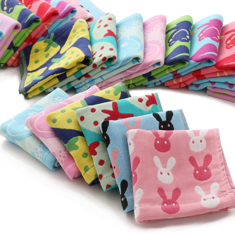 Face Towel Suppliers In Sri Lanka: Aliexpress.com : Buy Free Shipping Cotton Three Layer