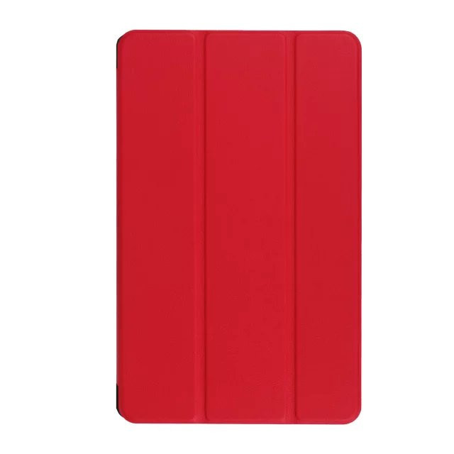 Ultra Slim Folio Stand Leather Case Cover For Huawei Mediapad T1 10 Honor Note For Huawei T1-A21W 9.6