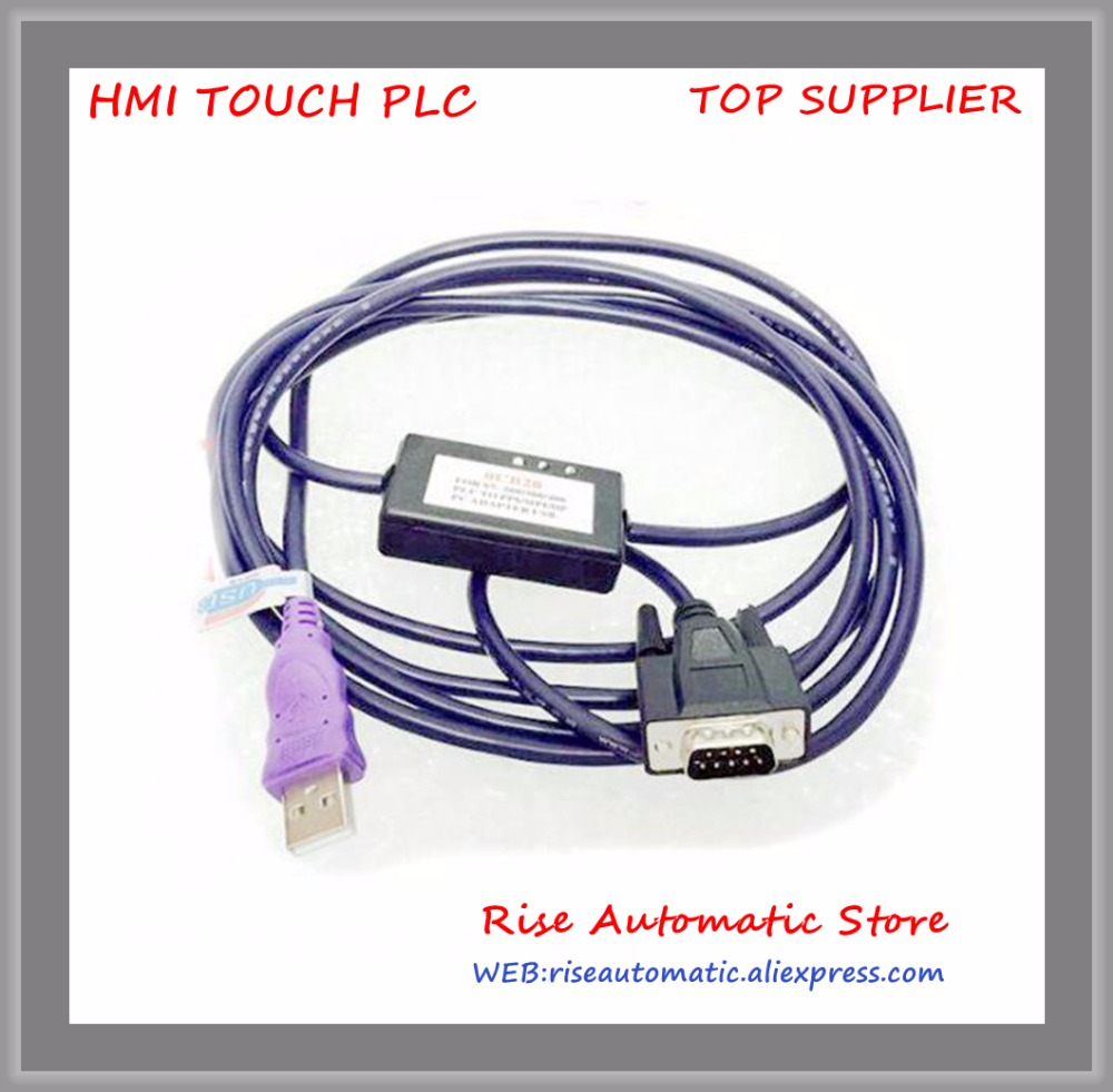 S7-300 MPI cable 6GK1 571-0BA00-0AA0 6GK1571-0BA00-0AA0 PC ADAPTER USB A2 support PPI/MPI/DP WIN7 64bits&HMI &840D CNC непоседа кпб 1 5 бязь angry birds стелла page 3