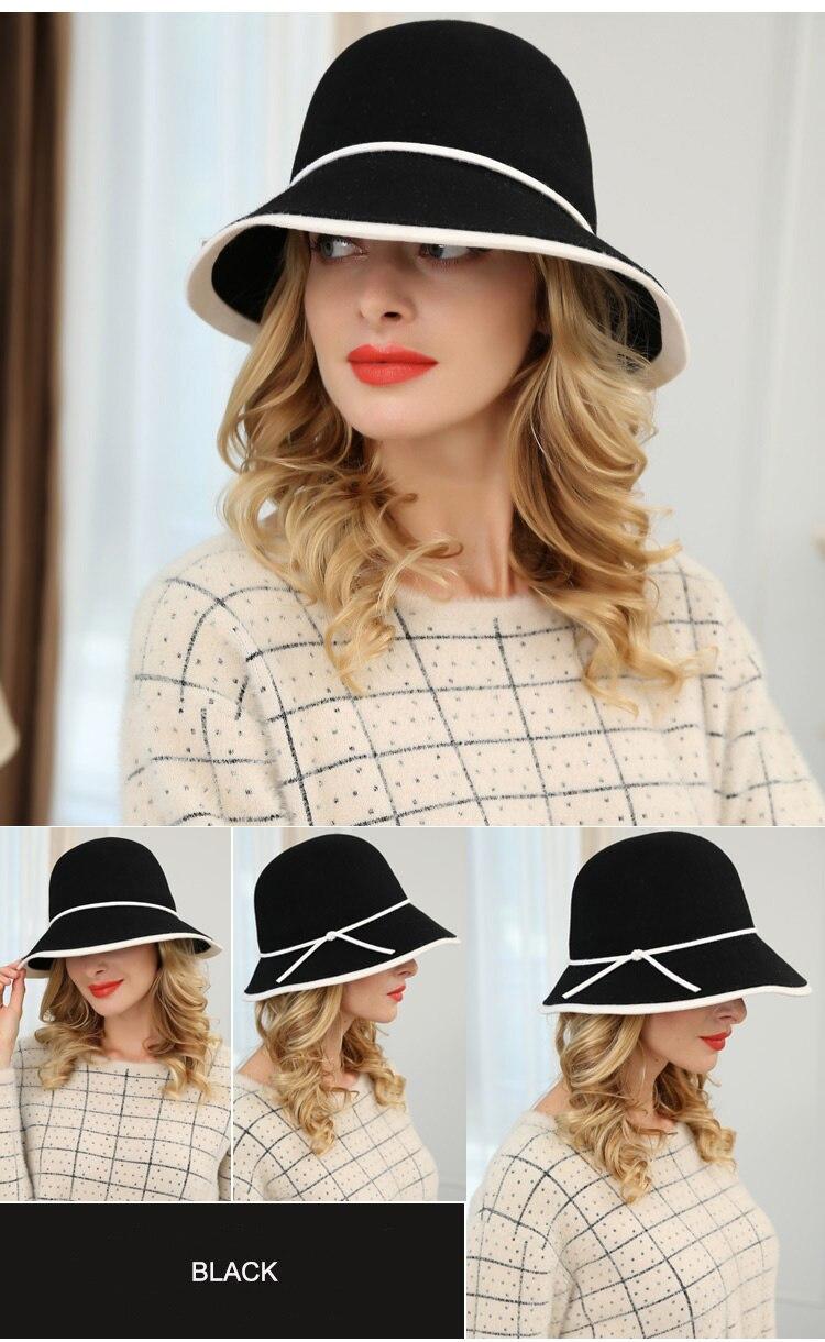 5 red hat women