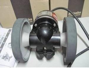 Encoder ENC-1-1-T-24Encoder ENC-1-1-T-24