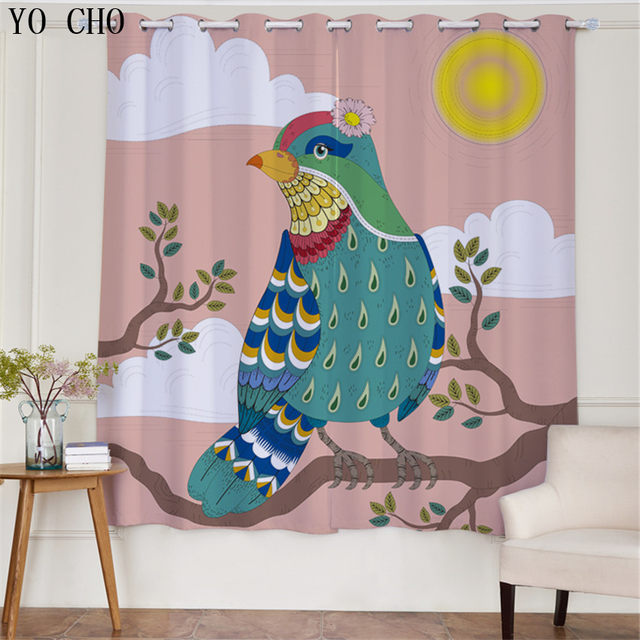 https://ae01.alicdn.com/kf/HTB1iBu0SpXXXXbiaFXXq6xXFXXXt/YO-CHO-White-crane-3d-gordijnentule-Brid-curtains-Blackout-Curtains-For-the-Bedroom-Living-Room-kinder.jpg_640x640q90.jpg