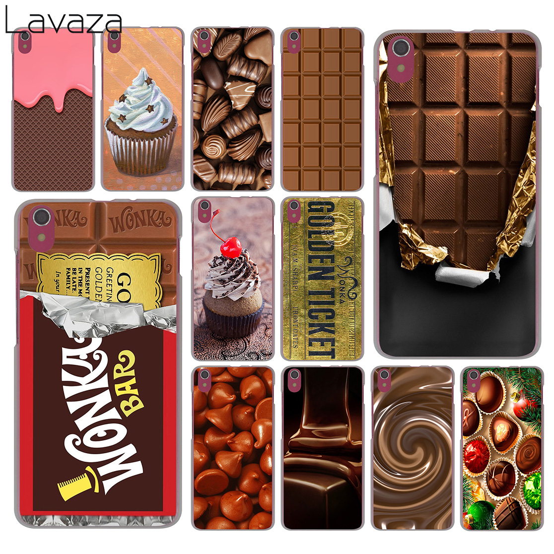 Compare Prices on Wonka Chocolate Bars- Online Shopping/Buy Low ...
