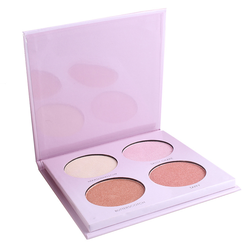 Cheek Strengthen Silhouette 6 ColorMiss Rose brand High Light Powder Foundation High Light Powder Stereo V-faceCheek Strengthen Silhouette 6 ColorMiss Rose brand High Light Powder Foundation High Light Powder Stereo V-face