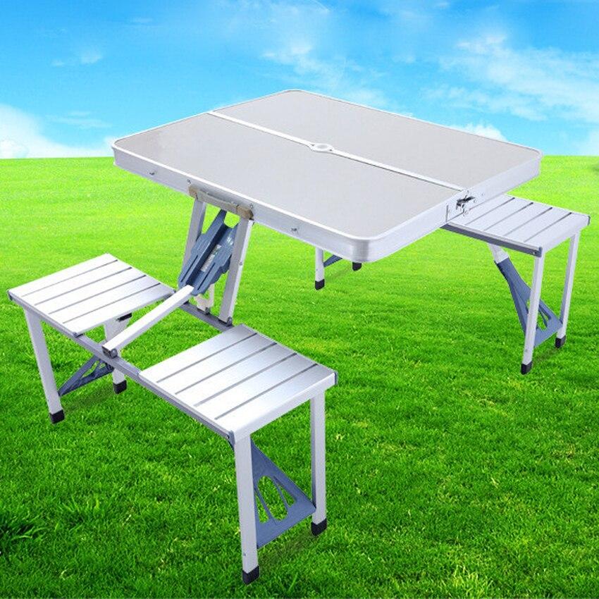 поможем подобрать стол для пикника раскладной фото где-то