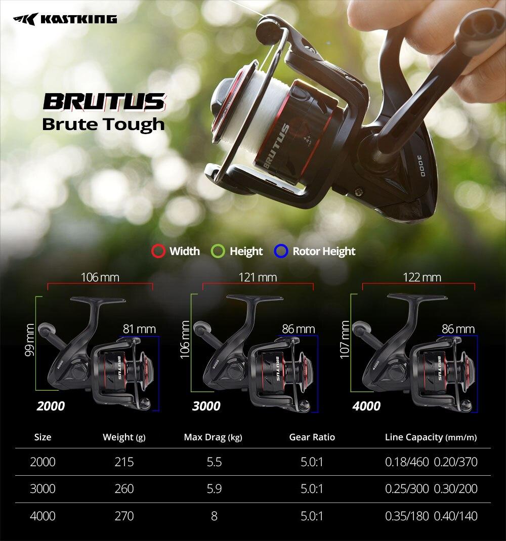0-Brutus-SP-Banner-1000x1069