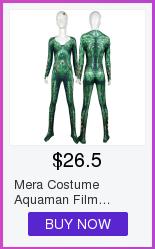 cosplay deadpool acessórios Marvel 3