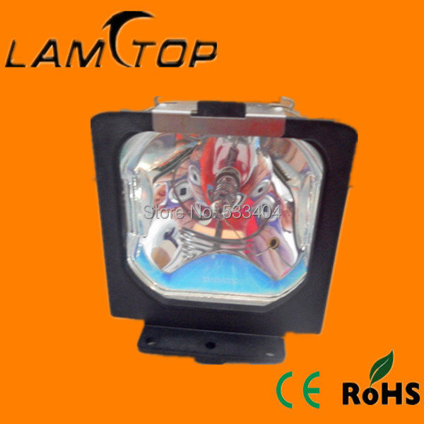FREE SHIPPING ! LAMTOP  180 dayss warranty   projector lamp with housing    610 295 5712  for  PLC-SW20AR  free shipping lamtop compatible bare lamp 610 295 5712 for plc sw20ar