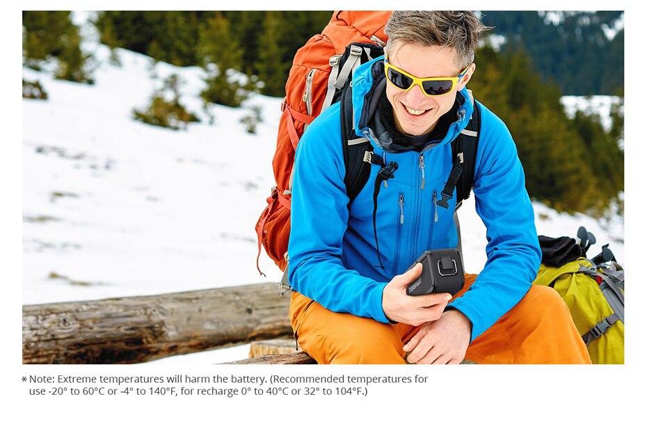 Tronsmart Force Bluetooth Speaker TWS Bluetooth 5.0 40W Portable Speaker IPX7 Waterproof (37)