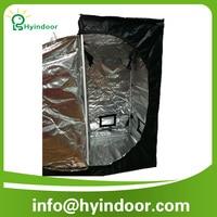 60*60*120 indoor Hydroponics Grow Tent Greenhouse Reflective Mylar Non Toxic Room