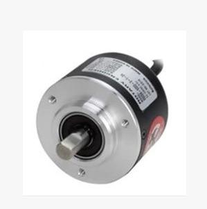 Rotary encoder  ACT508-500BZ-8-30FG2  ACT50/8-600BZ-8-30FG   ACT50/8-5000BZ-8-30FG4   ACT50/8-1024BZ-5-30TG3 033 0512 8 encoder disk encoder glass disk used in mfe0020b8se encoder