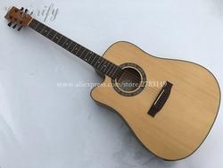Gaucher guitare, 41