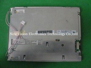 Image 2 - NL6448BC26 01F NL6448BC26 01 NL6448BC26 03 Original 8.4 pouces 640*480 VGA HB TFT CCFL LCD écran daffichage
