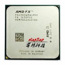 ES 2.2 MHZ AS qh8f Skylake INTEL 1151 6400T I7 6700K I7-6700K 2.2G CPU 65W DDR4 DDR3L