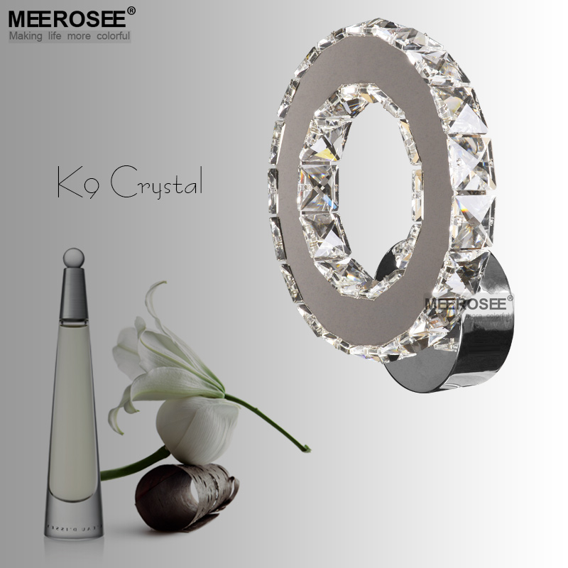 Good Quality Crystal LED Wall Light lustres Diamond Crystal Wall Sconces Light LED Bedroom Besides Lamp used for Ceiling or Wall full body embossing roller massage cellulite control roller massager thigh body slimming health beauty hand held wheel home use