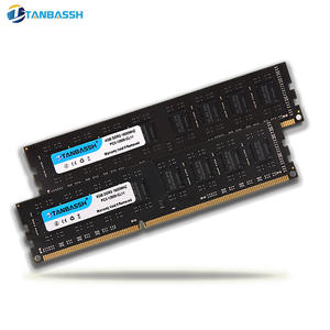 TANBASSH Memory Desktop-Ram 1600MHZ PC3L Amd/intel DIMM New 240pin 4GB/8GB DDR3