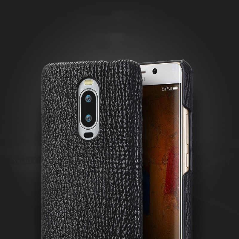 Ударопрочный чехол для телефона Shark skin для Nokia Lumia 950 XL 950 650 640 XL 7 plus 6X6 бизнес роскошный чехол