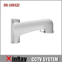 Aluminium alloy Bracket HIK DS-1601ZJ for PTZ IP CCTV Camera DS-2DF5274-AEL DS-2DF7284-AEL DS-2DF7276-AEL DS-2DF7274-AEL Etc
