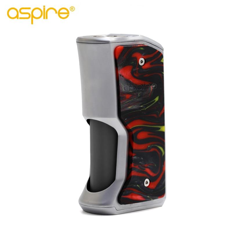 купить Aspire Feedlink Revvo Squonk 80W Box Mod 7ml Capacity Aspire Squonker Vape Mod Fit Aspire Feedlink Revvo Squonk Kit по цене 2507.05 рублей