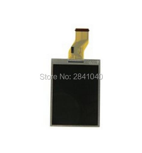 New LCD Display Screen For Canon IXUS132 IXUS133 Elph115 IXY90F PC2018 IXUS 132 Digital Camera With