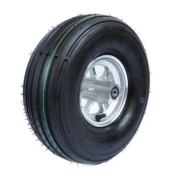 Mini ruedas anchas de 15