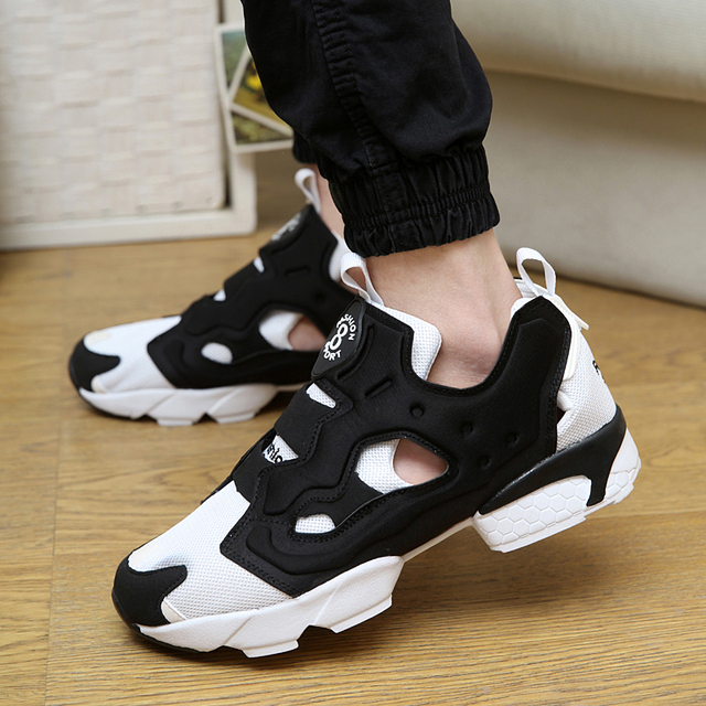 b230f3ea8 Spring and summer men s y-3 shoes Yohji Yamamoto y3 men shoes Korean  version of casual shoes tide trend of youth canvas shoes