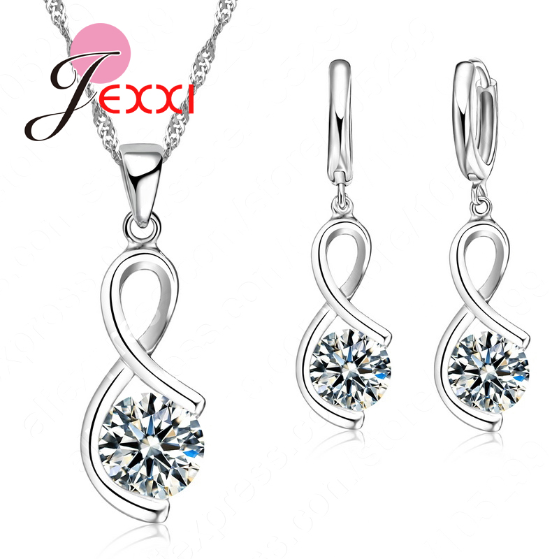 GIEMI-Big-Promotion-Price-Jewelry-Set-Fashion-Charm-Pendant-Necklace-Hoop-Earring-Fine-Wedding-Ceremony-Wear (3)