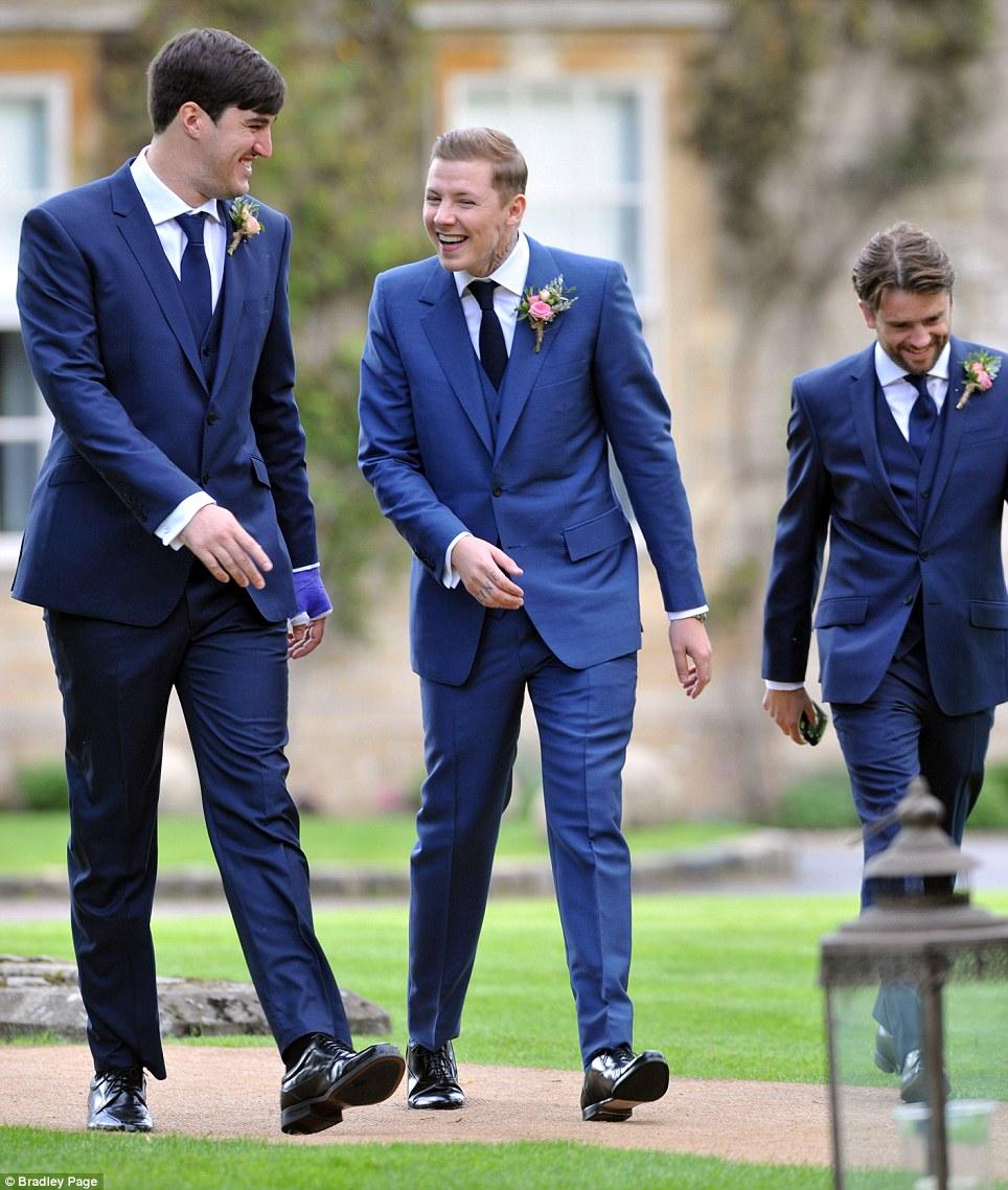 Latest Coat Pant Designs Navy Blue Best Men Wedding Suits Slim Fit Skinny Groomsman Suit Tuxedo Custom 3 Piece Blazer Masculino In From S Clothing