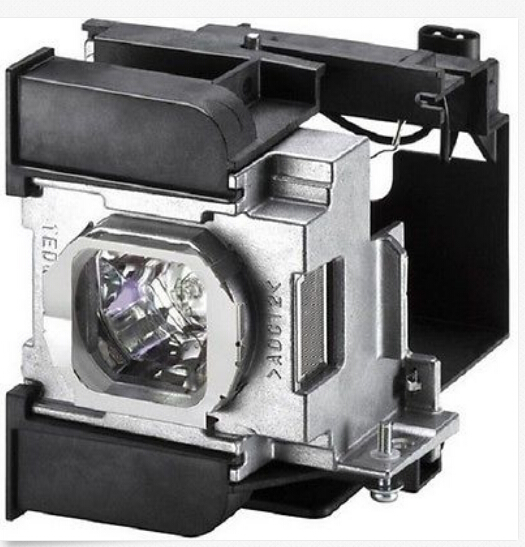 New lamp with housing ET-LAA410 bilb For Panasonic PT-AE8000/PT-AT6000/PT-HZ900 Projectors180days warranty