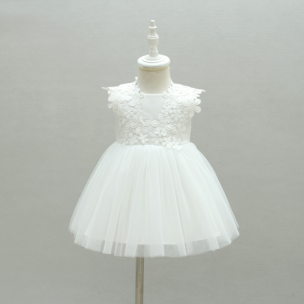 571aca10b7025 top 10 white dress for infant brands and get free shipping - 4nmnl3ef