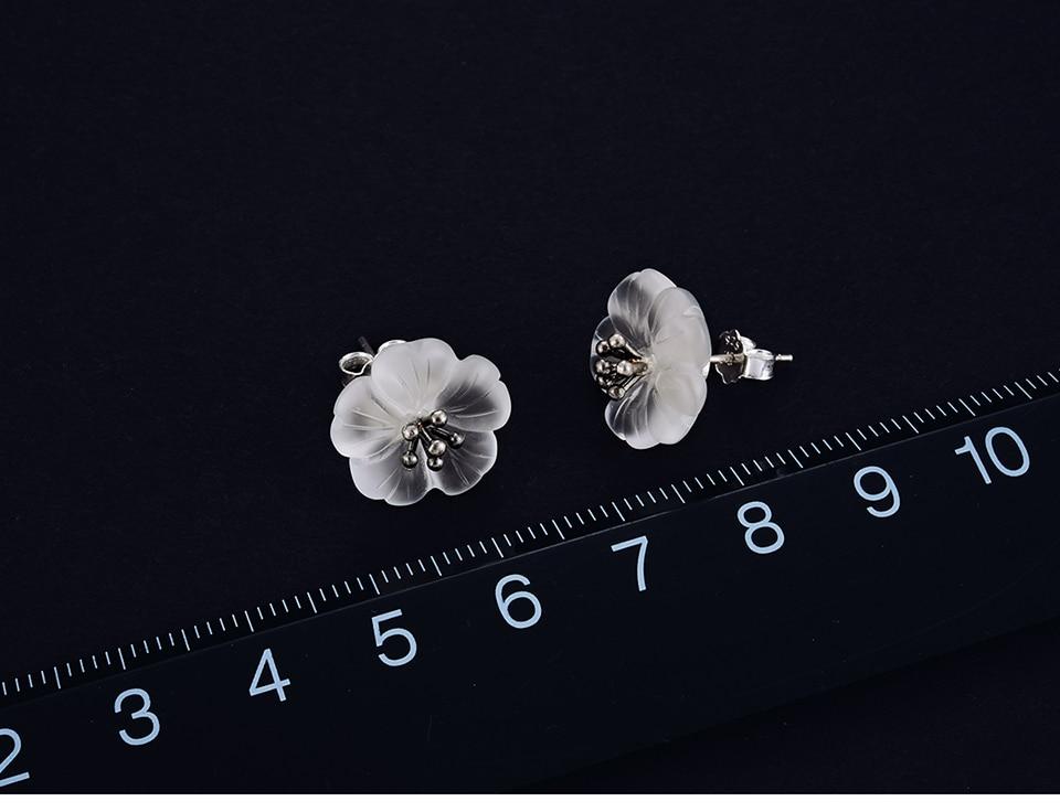 LFJA0036-Flower-in-the-Rain-Stud-Earrings_08