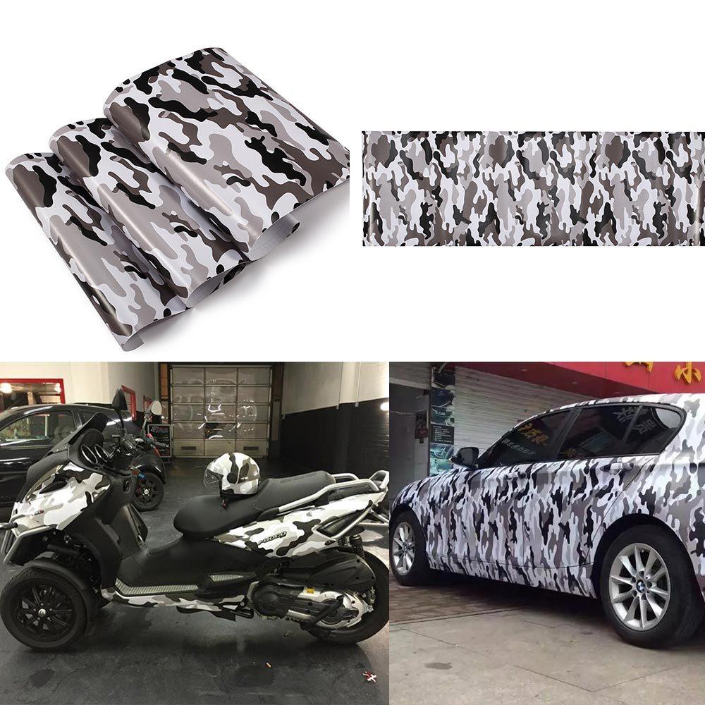 camouflage-vinyl-wrap13