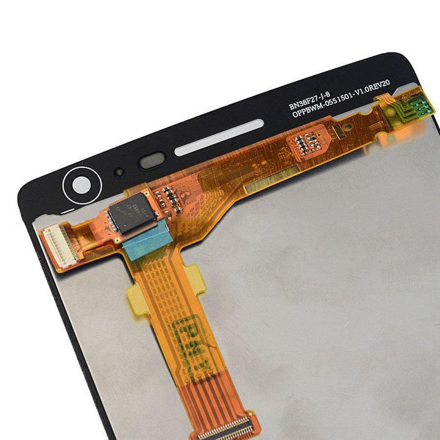 Oneplus 2 lcd display (7)