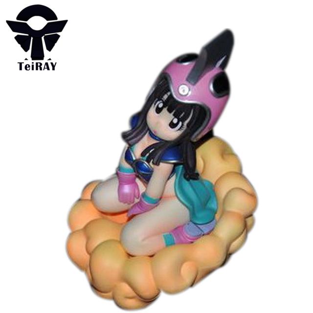 Chichi 13 CM Figure