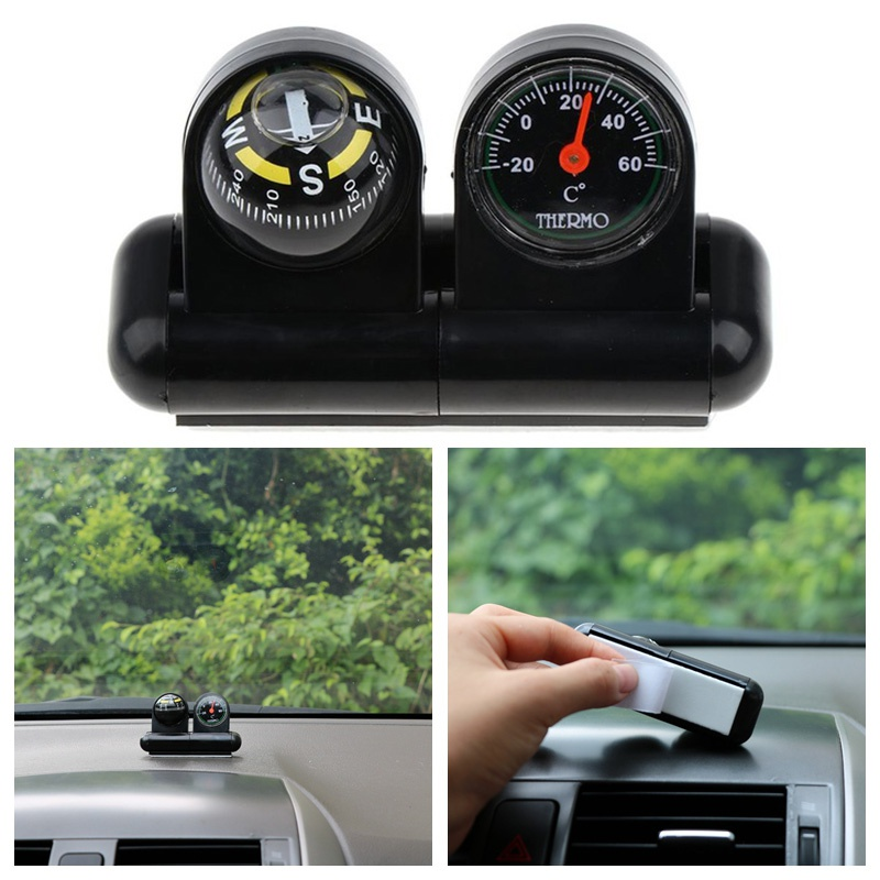 By Photo Congress || Car Vehicle Inclinometer