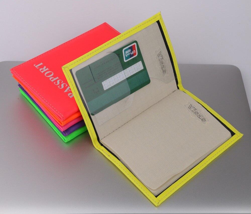 english-fluorescent-passport-holder-d21