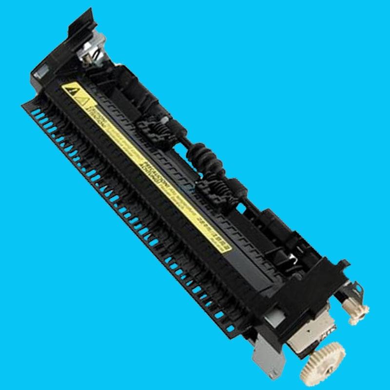 RM1-0865-000CN RM1-0865-000 RM1-0865 Fuser Unit for HP LaserJet 3015 3020 3030