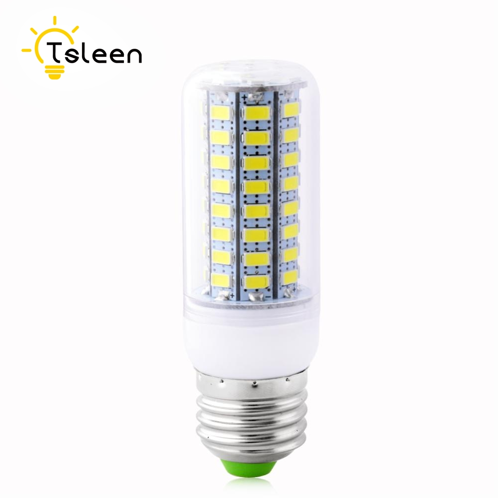 Ampoule E27 Led 100w Cheap And Beautiful Light E27 136 Led In Light And Led