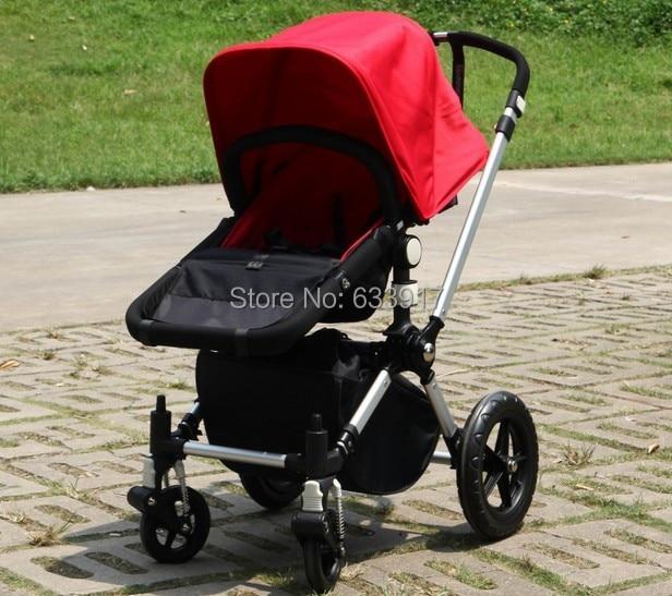 c4342777b8510 Бесплатная доставка лучшая цена Bugaboo Cameleon коляски детские  портативные детские коляски детские коляски кенгуру