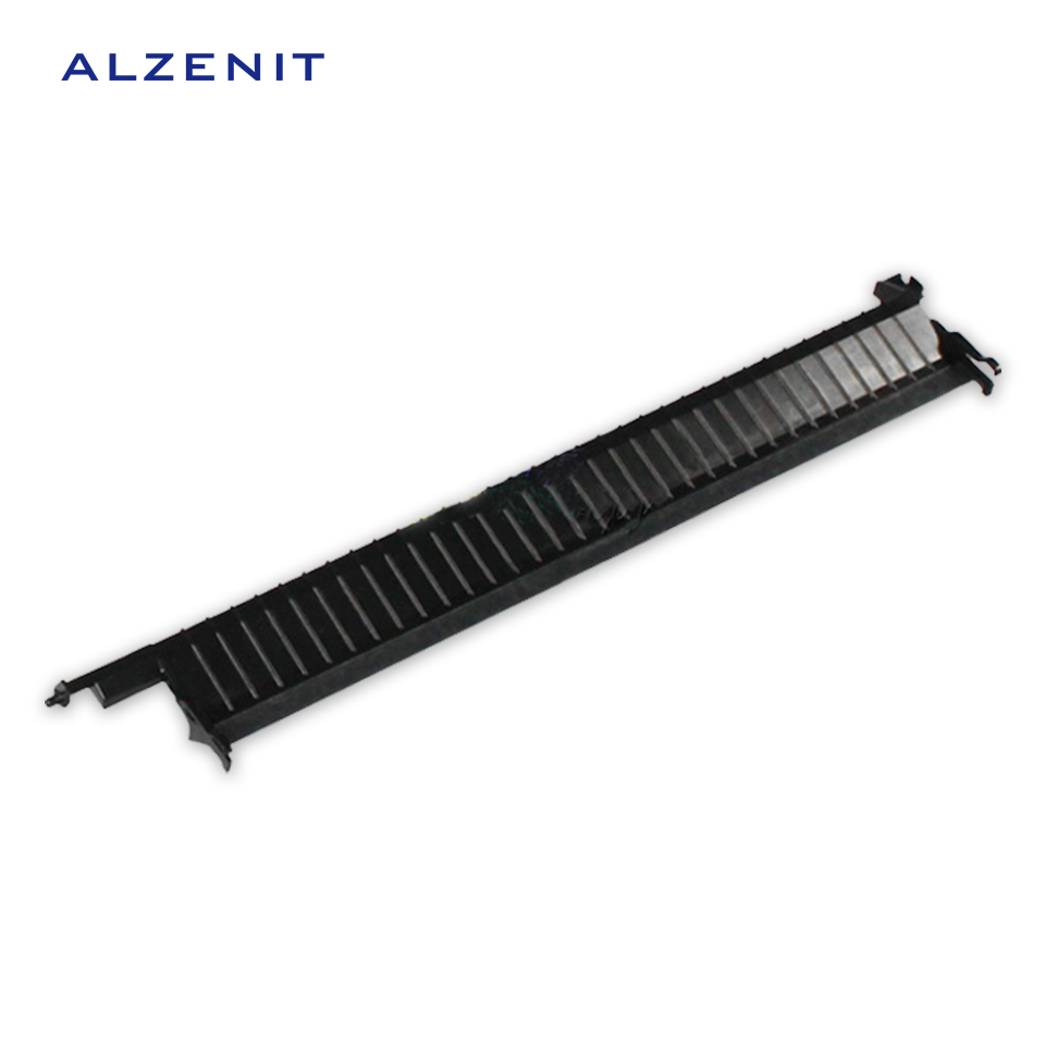 GZLSPART For Ricoh MP 2554 3054 3554 4054 5054 OEM New Delivery Guide Printer Parts On SaleGZLSPART For Ricoh MP 2554 3054 3554 4054 5054 OEM New Delivery Guide Printer Parts On Sale