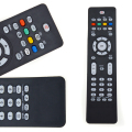 New Replacement TV Remote Control High Quality Remote Control Controller Suitable Fit For Philips 32PFL5522D/05 RC2034301/01