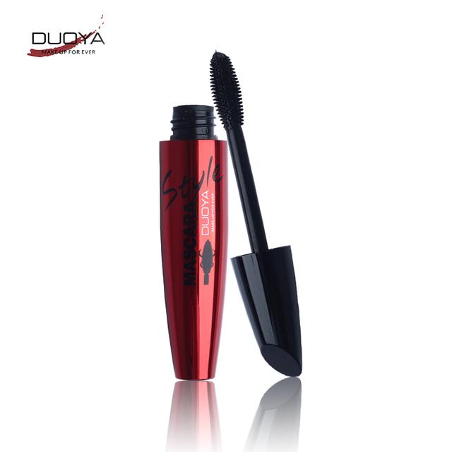 DUOYA Women Multi-functional Mascara