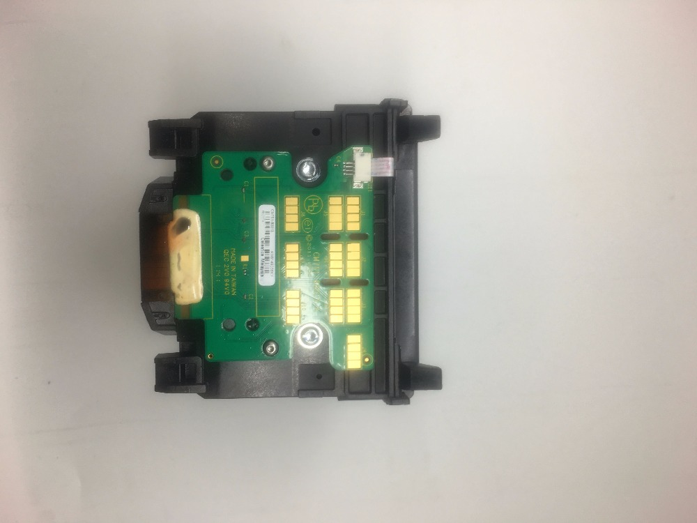 Refurbished 95% New original printhead print head for hp 8600 8100 8620 8630 8640 8660 251dw 276 printer head test well 950 951 95%new original printhead print head for hp 8600 8100 8620 8630 8640 8660 251dw 276 printer head for hp 950