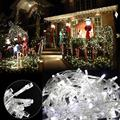 New 30 LED holiday String lights for Christmas Festival Party Fairy Colorful Xmas LED String Lights Wedding Lamp White