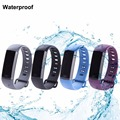 M2 Smart Band Bracelet Heart Rate Bluetooth Watch Fitness Tracker Pedometer For iOS Android