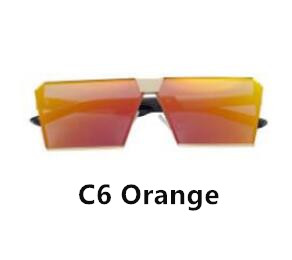 d6c274bcf4f Square Designer Sunglasses Jk76 « One More Soul