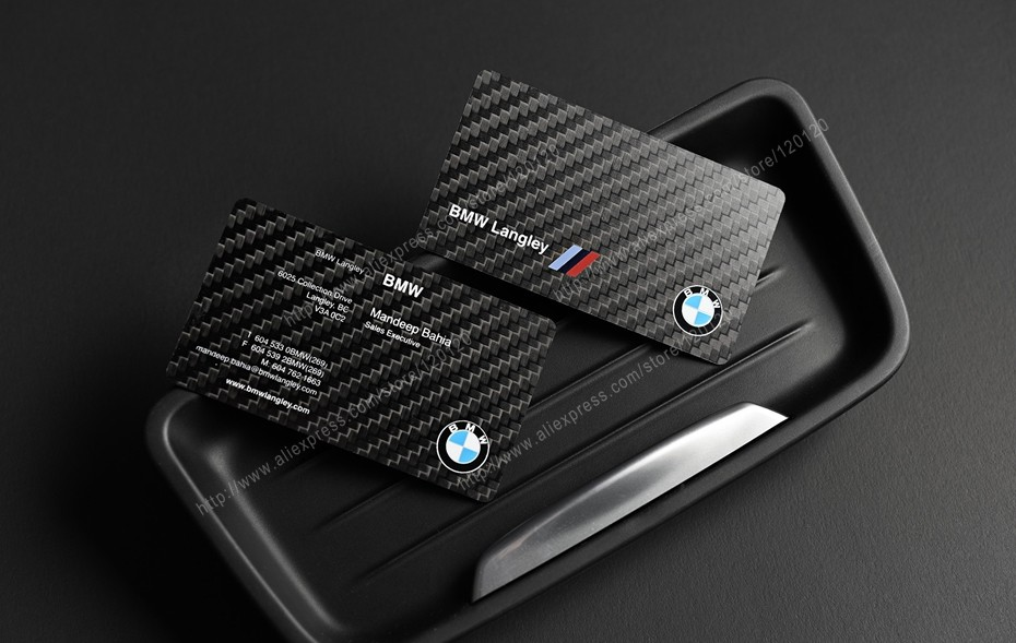 carbon-fiber-business-card-01-14
