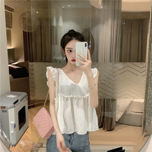 Cheap wholesale 2019 new Spring Summer Autumn Hot selling wo