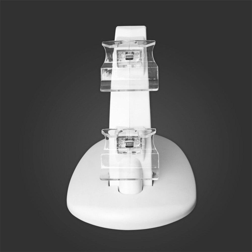 ZC876502-D-12-1