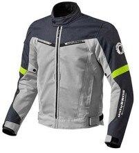 Бесплатная доставка мода повседневная uglybros мотоцикл куртка женщин moto защитная куртка дальних поездок крейсер куртки